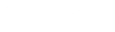 Global Entrepreneur logo-09