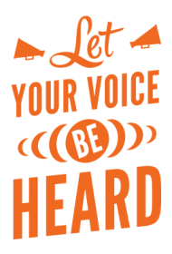 Let-your-voice-be-heard-FRONT