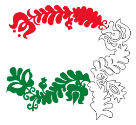 aiesec-in-hungary-logo-cover