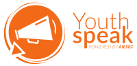 youthspeak_orange