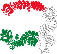 6b5560fff9 AIESEC-in-Hungary-Logo-light