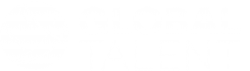 Global Talent logo-09