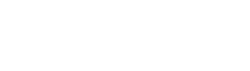 Global-Volunteer-logo